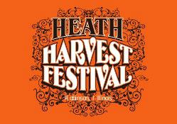 heathHarvestLogo
