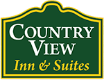 Country View Inn & Suites